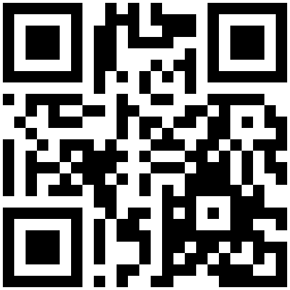Scan to Subscribe